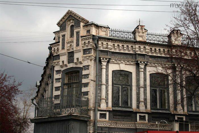 Москва троицк проститутки